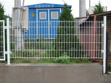 变电站护栏网