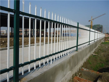 建筑护栏网